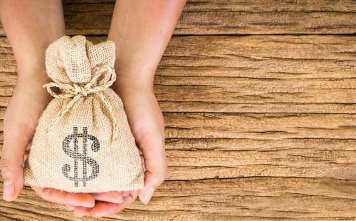 Melhores empréstimos para pequenas empresas
