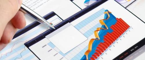 É possível fazer uma gestão de custos eficiente em tempos de crise?