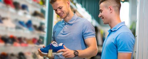 Saiba como usar cupons como estratégia de vendas