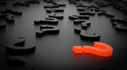 Análise vertical e horizontal para tomada de decisão