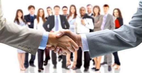 Sociedade em Conta de Participação: invista com segurança e praticidade