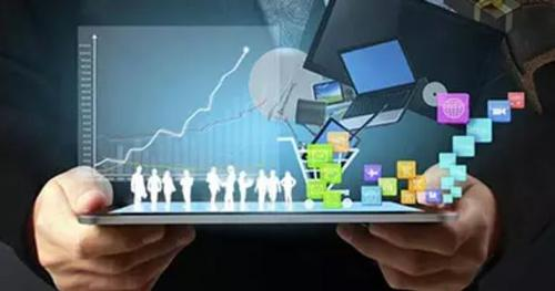 Conheça os principais pilares para estabelecer uma presença digital consistente.