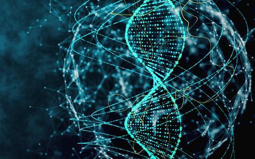"""10 tipos de Inovação: """"Inovação no DNA da sua Empresa"""""""