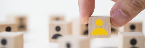 Público-alvo e persona – Um guia simples e objetivo
