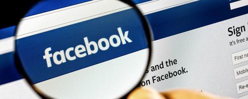 A importância do planejamento nas campanhas de marketing nas redes sociais