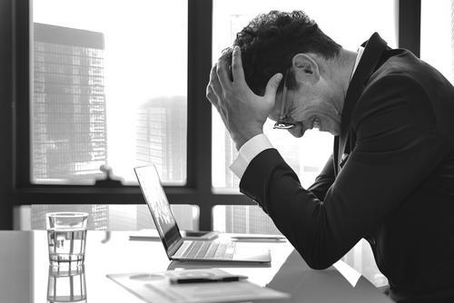 Crise COVID-19 - Lideres de Tecnologia e Inovação terão grandes papeis para sua empresa