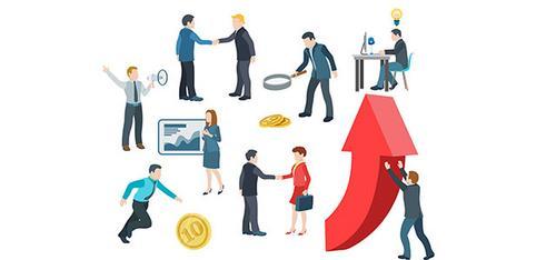Todo empresário é empreendedor?