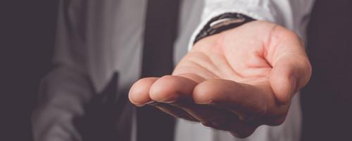 Inadimplência: até quando eu posso cobrar uma dívida?