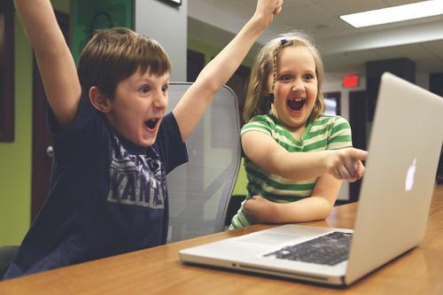 Por que sua empresa deve estar no digital