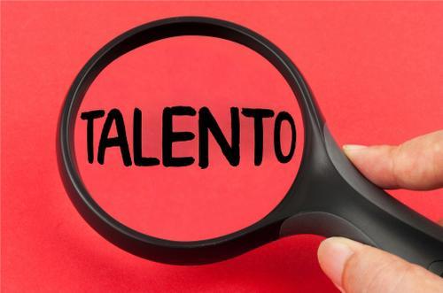 A importância de incentivos para Reter Talentos na organização