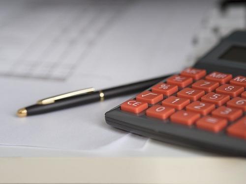 A importância do PIS nas finanças pessoais