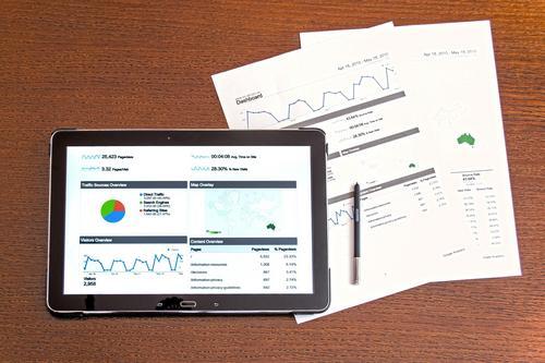 6 Dicas para a gestão de indicadores financeiros!
