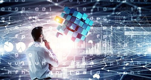 Negócios disruptivos: Atuação em espaços não explorados
