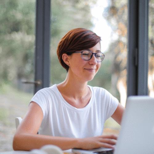 Agora a sua vida é viver em reuniões virtuais?