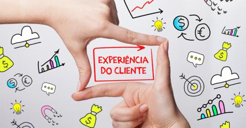 Afinal, o que é Customer Experience (CX)?