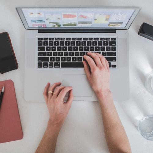 Direito do consumidor: regras para venda online