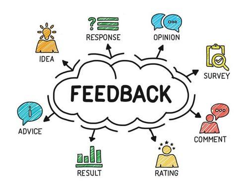 Como aplicar o Feedback de Forma Eficaz