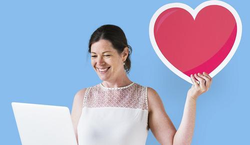 Buyer personas: o que são e como definir seus clientes ideais?