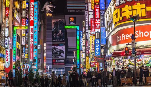 [Vídeo] Lições do Japão sobre como gerar conveniência para o cliente
