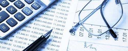 Por que cuidar das finanças é importante para o MEI?