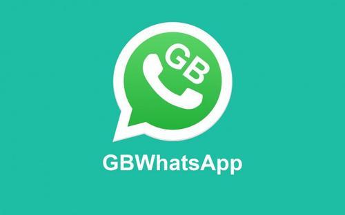 GBWhatsapp: O que é, Como Funciona, Quais Vantagens e Desvantagens?
