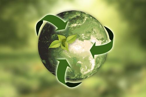Eficiência Energética - Conceitos e Importância ♻💡