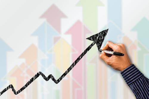 Como calcular minha margem de lucro?