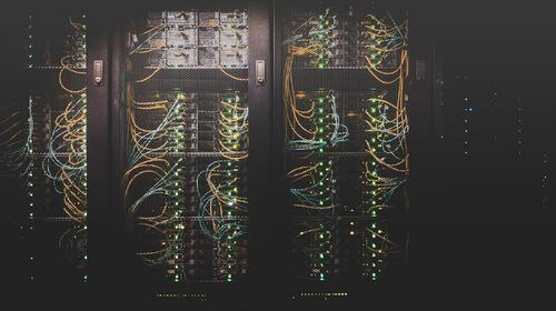 Cloud Computing: implementação acelerada pela pandemia