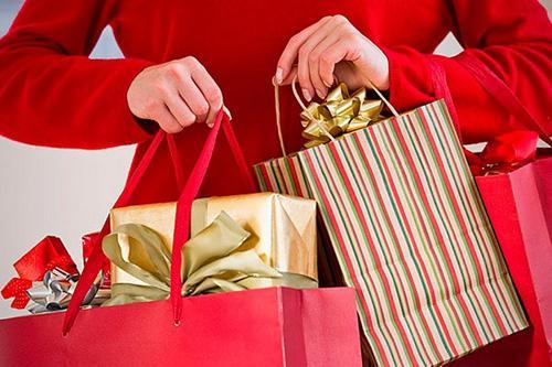 12 dicas para aumentar o faturamento de sua empresa no Natal.