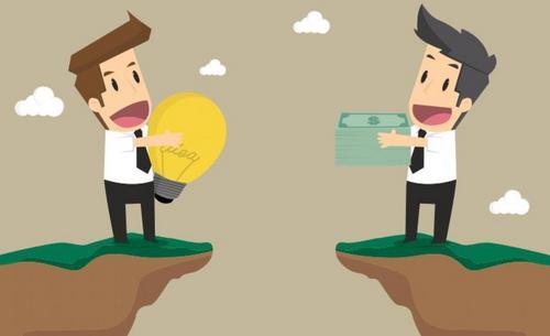 [Conteúdo com vídeo] Diferença entre investidores estratégicos e financeiros