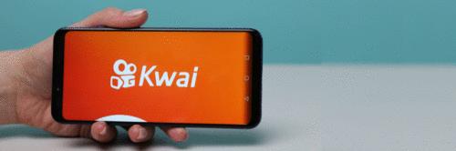 Como Funciona o Kwai - Contei Toda a Verdade