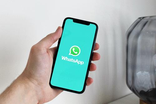 Vendas pelo Whatsapp: Como utilizar essa ferramenta a favor do seu negócio