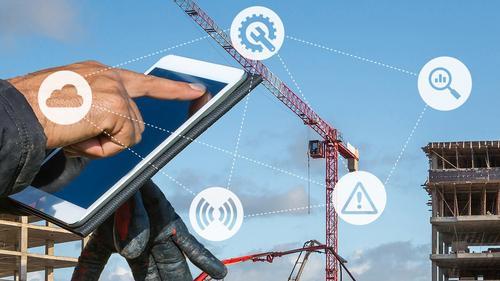 Como aumentar a produtividade na engenharia utilizando novas tecnologias?