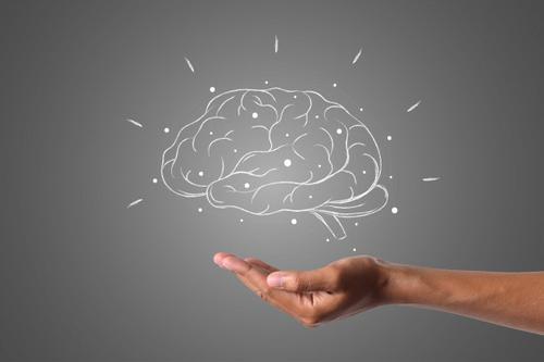 Líder, você sabia que competência emocional vai   além da inteligência emocional?