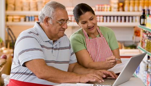 Marketing Digital para pequenas empresas: 4 dicas antes de começar