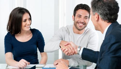 4 dicas de como atrair clientes para seu negócio