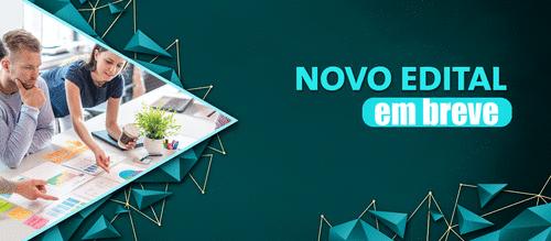 [Frente ao Covid-19] Sebrae/PR prepara para lançar novo edital de apoio aos Ambientes de Inovação