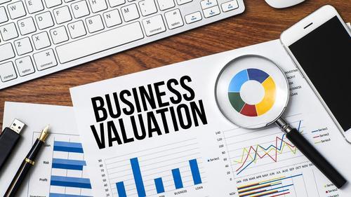 O que devo saber sobre Valuation para investir numa Startup?
