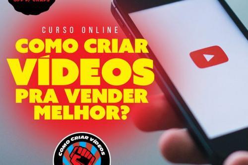 Como criar vídeos para vender melhor