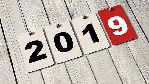 Planejamento: sua empresa está preparada para 2019?