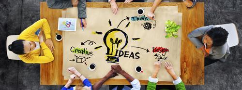 As startups instaladas em incubadoras tecnológicas geram quase 20 vezes o valor investido