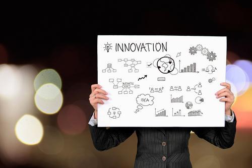 Como lidar com tanta inovação? (conteúdo com áudio)