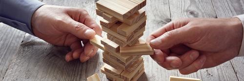 Como implementar uma Cultura de equipe centrada no cliente