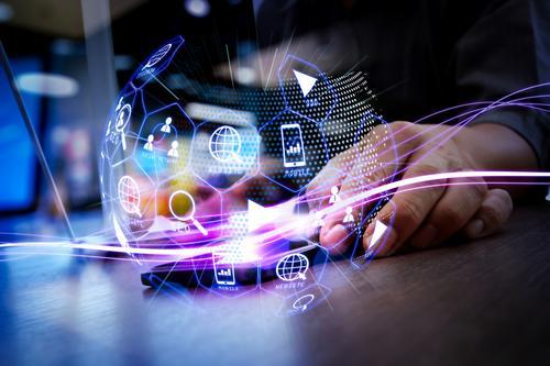 O Poder do Machine Learning no Marketing Digital