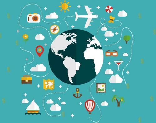 Dicas de acesso ao crédito para empresas dos setores do Turismo e Eventos