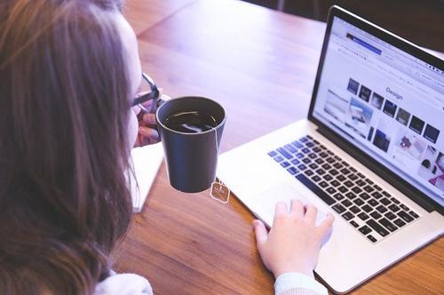 Como Ganhar Dinheiro com Marketing de Rede