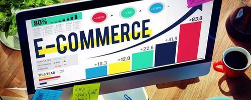 Oito principais falhas que atrapalham seu e-commerce