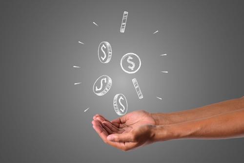 5 dicas de como ganhar renda extra
