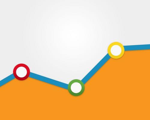 Gatilhos mentais: exemplos práticos para melhorar as suas vendas online