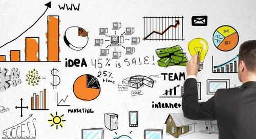 Dicas  básicas para a construção de um planejamento digital